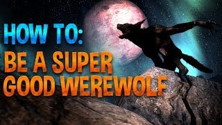 200 Wolf Names and meanings   i love WEREWOLVES
