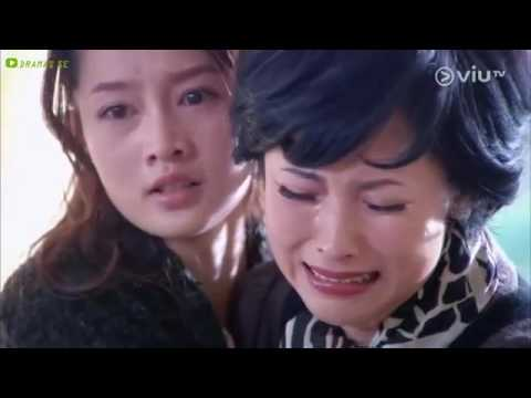 Shining Days Cantonese   璀璨人生   Episode 45 END