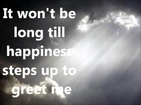 B J Thomas - Raindrops Keeps Falling On My Head