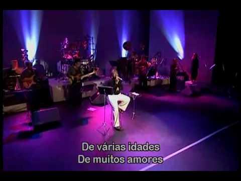Martinho Da Vila - Mulheres ( En Vivo ) video