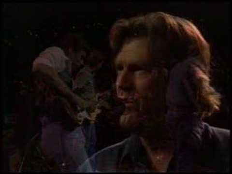 Billy Joe Shaver - Austin City Limits