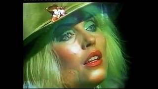 Watch Blondie Shayla video