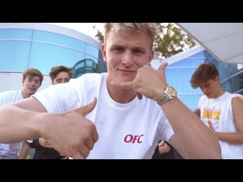 jake paul it`s everyday bro (song) feat.team 10 (growtopia