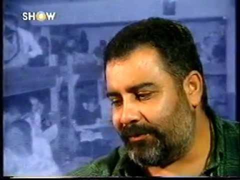 ahmet kaya belgeseli