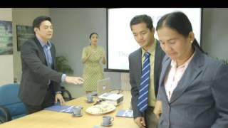 DREAM DAD: May Bagong Challenge si Baste!
