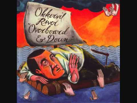 Okkervil River - Presidents Dead
