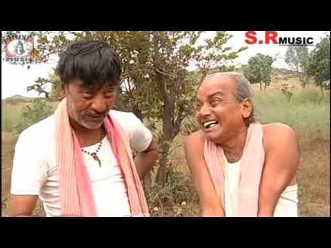 New Purulia Video Song 2016 - Comedy | Video Album - SR Music Hits
