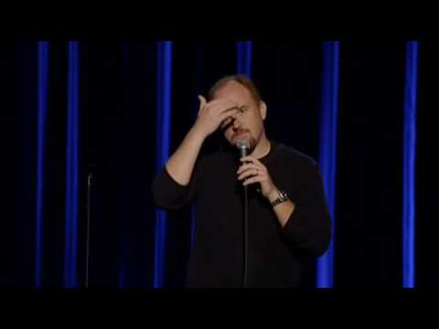 Louis C.K. is listed (or ranked) 4 on the list The Funniest Stand Up Comedians of All Time