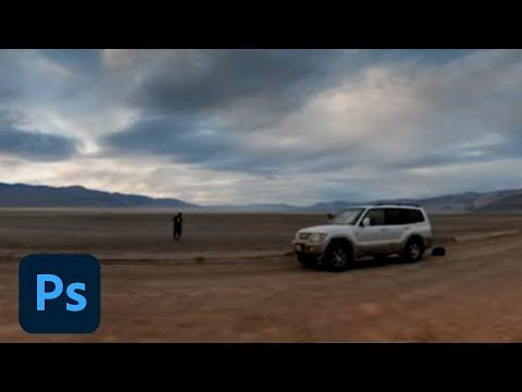 Photoshop Playbook: How to Use Adobe Bridge