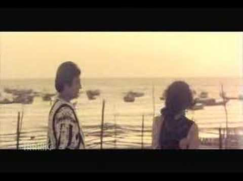 Dil Mein Ho Tum (duet) video