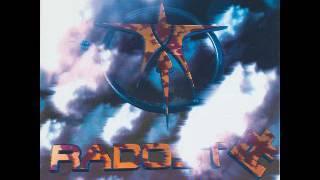 XMAG - DJ Vectif – Radost FX - Deep Freezer Geezer Mix