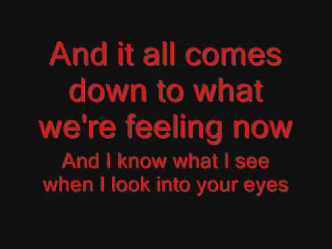 Clarks - Inside You