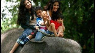 Actresses Nazriya Nazim and Ranjini to be Arrested?