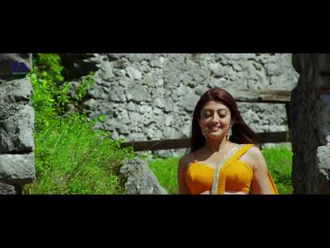 Pandavulu Pandavulu Thummeda Full Video Songs - Chusa Nene Song - Manchu Manoj, Pranitha