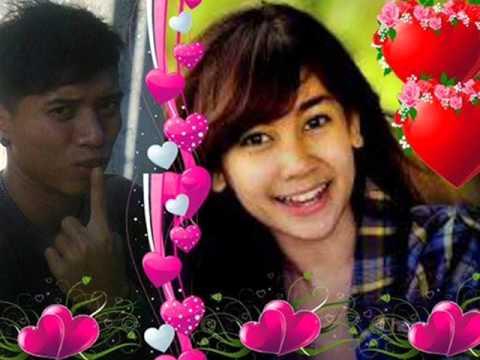 download lagu Anisa Rahma Menari Bersama Bintang gratis