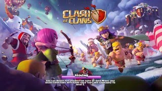 Dragon Attack strategy -Clash of clans (Bangla)