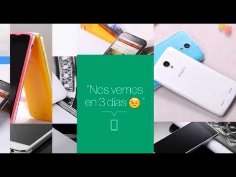 ZOPO Uruguay Marketing Video