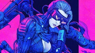 Download Lagu Last orders (Synthwave - Retrowave - Chillwave Mix) Gratis STAFABAND