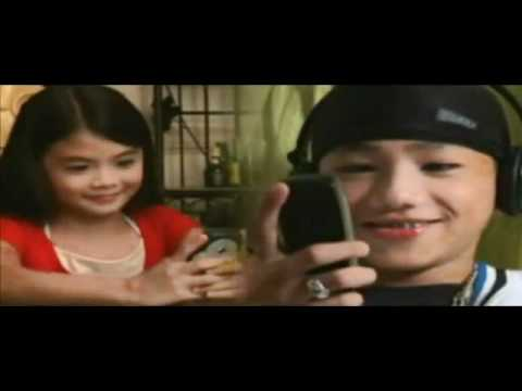 Kahit Bata Pa Ako - Aikee Music Videos