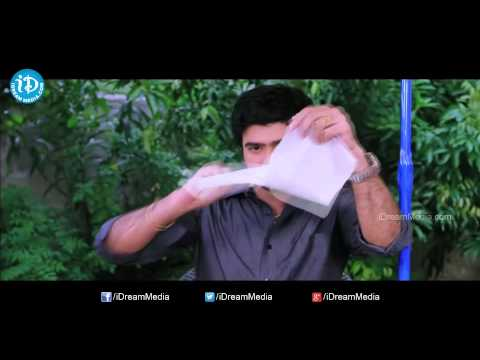 Dollar Ki Maro Vaipu Movie Trailer 2 - Yashwant MithraNaazar...