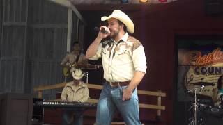 download lagu Roadhouse Country 2015: Your Man gratis