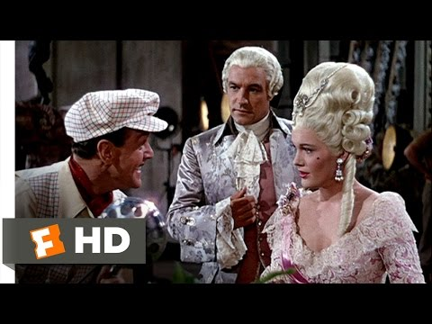 Singin' In The Rain (3/8) Movie CLIP - The Sound Barrier (1952) HD