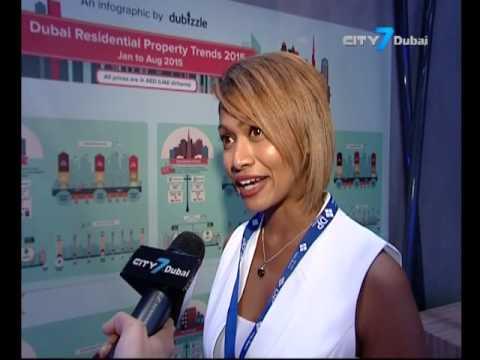 City7 TV - 7 National News - 10 September 2015 - UAE Business News