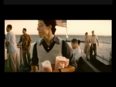 Jonas Brothers - Love Bug