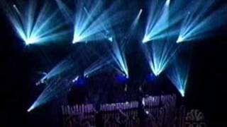 Blue Man Group Remix 2010 ◄francotnl06300--