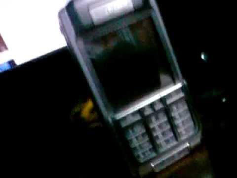 3herosoft Iphone To Computer Transfer Keygen