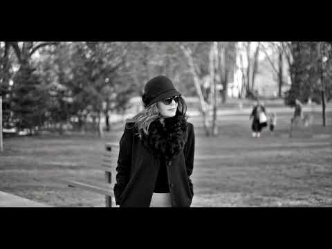 Samira Said | Maandish Waet | Video Clip | 2018 | سميرة سعيد - كليب - ما عنديش وقت