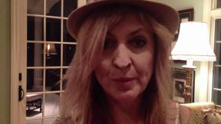 Watch Darlene Zschech Dreams video
