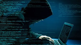 Top 10 Best Ever Hacker Movies (THAT YOU MUST WATCH.....!!!!!!)