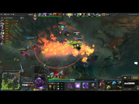 mousesports-vs-dd-dota-game-1-dota-2-international-western-qualifiers-tobiwan-soe.html