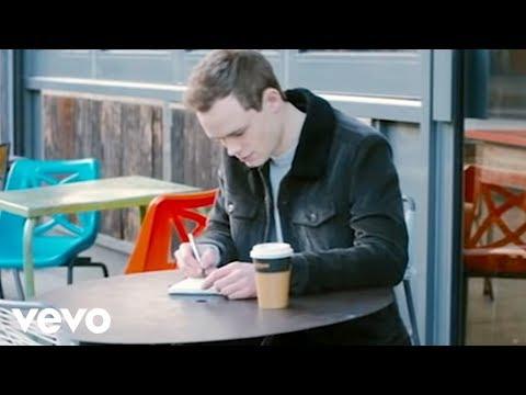Download James TW - You & Me Mp4 baru