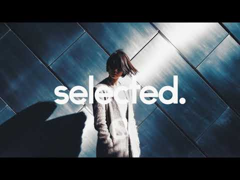 Clean Bandit - I Miss You (ft. Julia Michaels) (Stisema ft. Inæs Cover)