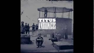 Watch Titus Andronicus Four Score And Seven video