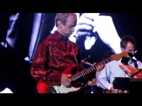 For Petes Sake - The Monkees (Live 2011)