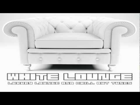 Chill-out Luxury Erotic Lounge Megamix video