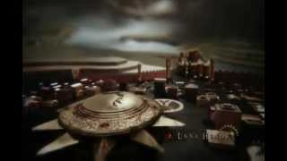 Game of Thrones - Opening Credits/Theme - Season 1 Castles