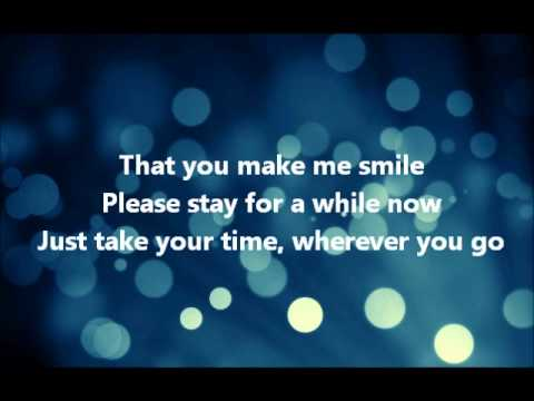 Bubbly - Colbie Caillat (instrumental  w Lyrics) video