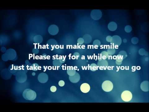 Bubbly - Colbie Caillat (instrumental  w Lyrics) video