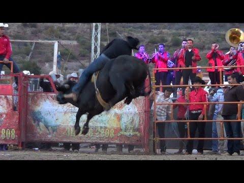 POTENTES Y ANIQUILADORES TAPATIOS Selección Jalisciense en Jocotepec Jalisco