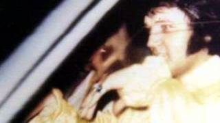 663O  STILL OF THE NIGHT AND SIXTEEN CANDLES   , TP, NOT ELVIS.wmv