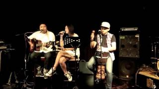 download lagu Maudy Ayunda - Untuk Apa Cover gratis