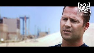 "Act of Valor: ""Rorke"" 