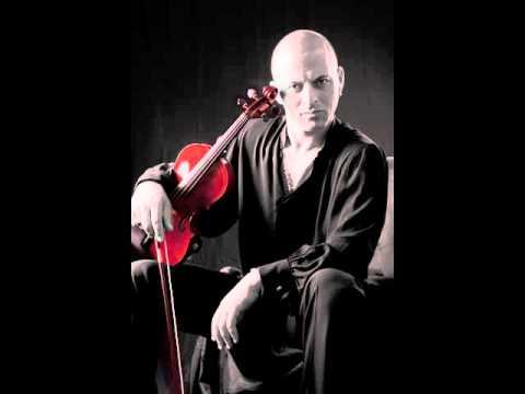 Gennaro Desiderio Ensemble - Ave Maria - Piazzolla