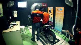 API MotorbikeTest final