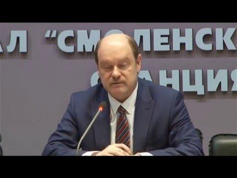 Десна-ТВ: Новости САЭС от 1.03.2016 г.