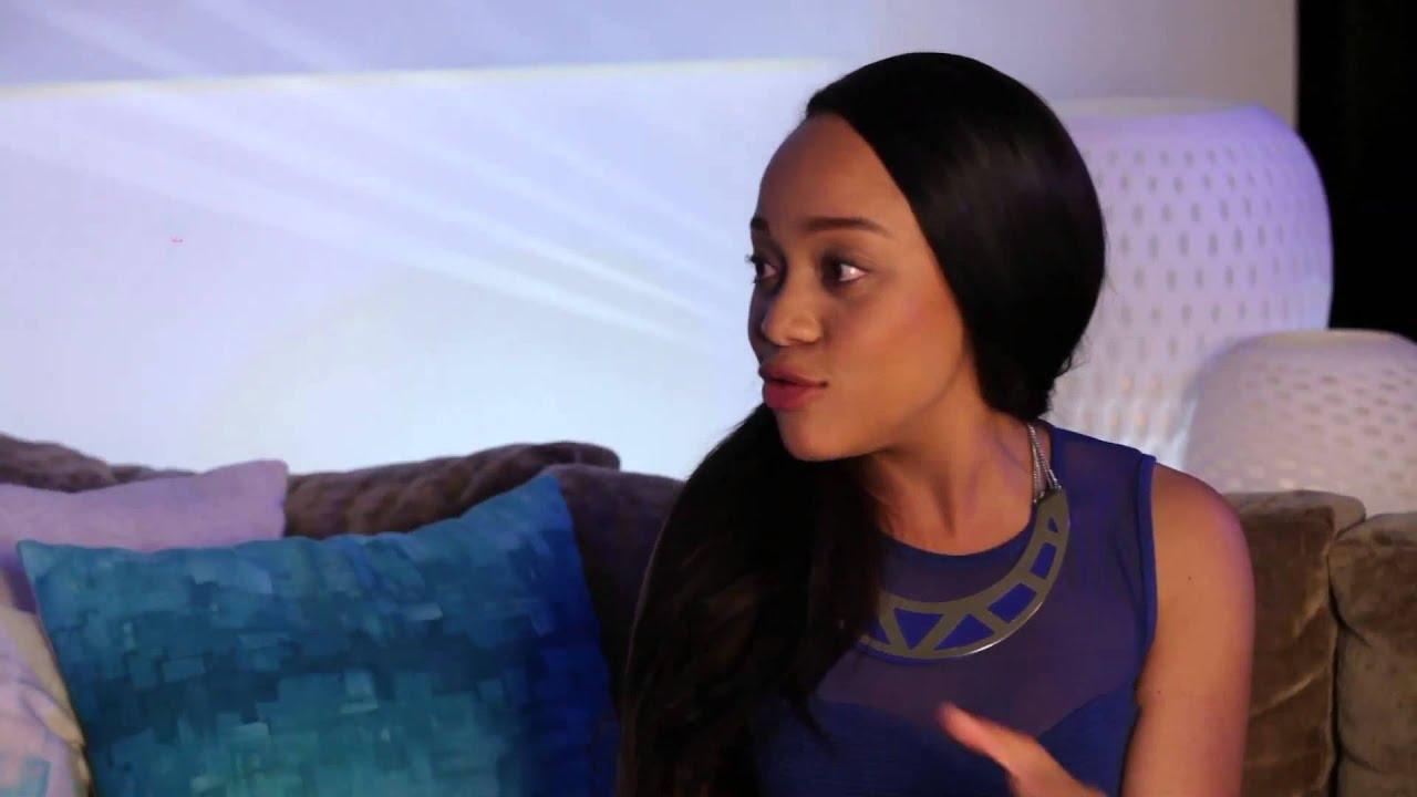 Essential Secrets To A Healthy Looking Skin With Thando